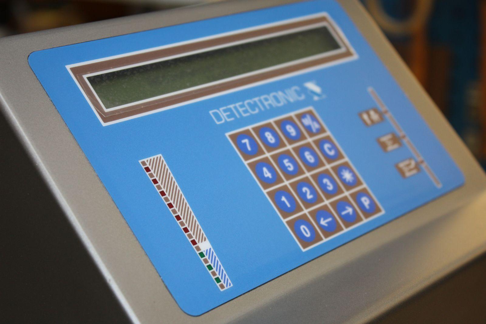 Detectronic-web-5